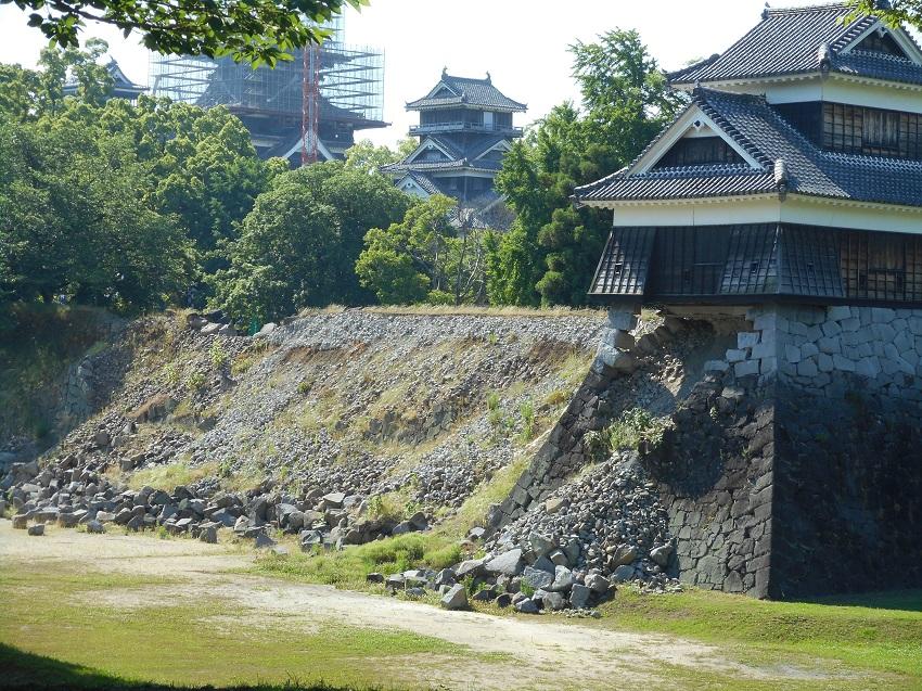 kumamoto4.jpg